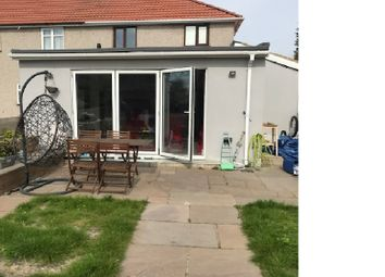 4 bed semi-detached house to rent in Rochester Way, London SE9