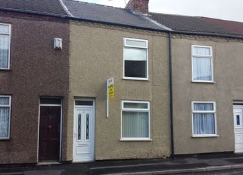 Thumbnail 2 bed terraced house to rent in Carlton Street, Prescot
