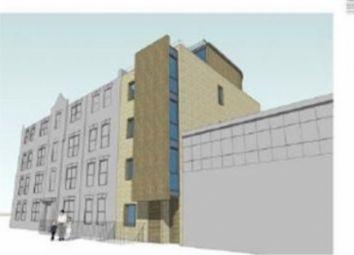 Thumbnail 2 bed flat for sale in Chalton Street, Euston, London