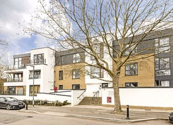 Thumbnail 1 bed flat to rent in Somerset Road, Teddington