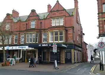 Thumbnail Retail premises to let in 76 Clifton Street, Lytham