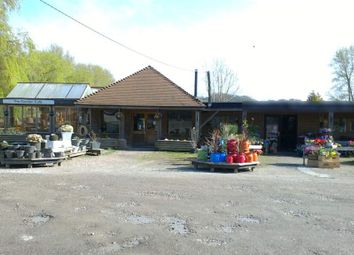 Thumbnail Retail premises for sale in Etchingham TN19, UK