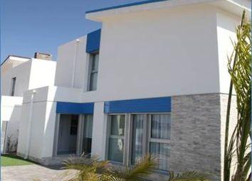 Thumbnail 3 bed villa for sale in Lo Grane Village, La Marina, Alicante, Valencia, Spain