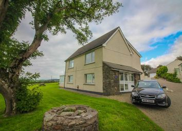 Thumbnail 5 bed town house to rent in Ballachrink Farmhouse, Ballaragh Road, Laxey