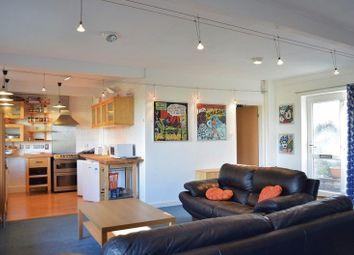 Thumbnail 3 bed semi-detached house to rent in Hampton Poyle, Kidlington