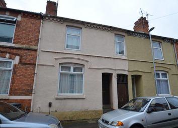 Thumbnail Room to rent in Tresham Street, Kettering