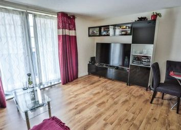 Thumbnail 2 bed flat for sale in Conrad Court, 2 Needleman Close, Colindale, London