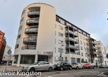 Thumbnail 1 bed flat to rent in The Bittoms, Kingston Upon Thames