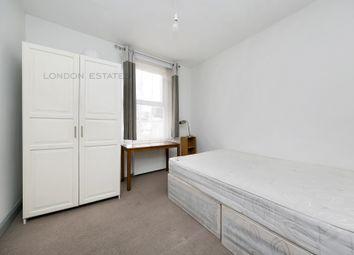 3 bed maisonette to rent in Praed Street, Paddington W2
