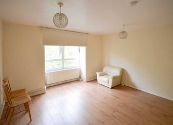 Thumbnail 1 bed flat to rent in Crowfield House, Highbury New Park, Highbury