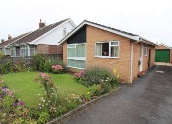 Thumbnail 2 bed bungalow for sale in Southdown Drive, Thornton