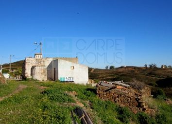Thumbnail Detached house for sale in Tavira (Santa Maria E Santiago), Tavira (Santa Maria E Santiago), Tavira