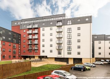Thumbnail 1 bedroom flat for sale in New Coventry Road, Sheldon, Birmingham