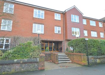 1 bed flat for sale in Audley Court, Audley Road, Saffron Walden, Essex CB11