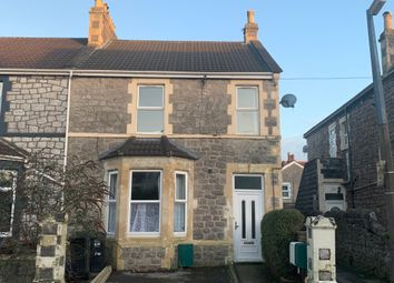 2 bed flat to rent in Stafford Road, Weston-Super-Mare BS23
