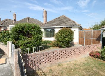 Thumbnail 2 bed detached bungalow for sale in Arran Drive, Rhyl