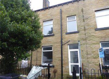 Thumbnail 2 bed terraced house to rent in Winter Street, King Cross, Halifax