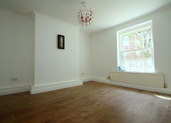 Thumbnail 3 bed flat to rent in Cheverell House, Bethnal Green