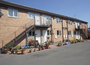 Thumbnail 2 bed flat to rent in Manchester Road, Stocksbridge