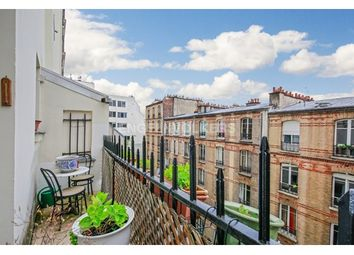 Thumbnail 2 bed apartment for sale in 75018, Paris 18Ème, Fr
