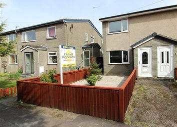 2 bed property for sale in Fairfield Close, Carnforth LA5
