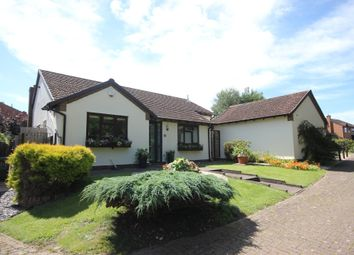 Lakeside Drive, Monkspath, Solihull B90