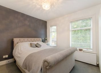 Thumbnail 2 bed property for sale in Bells Hill, High Barnet