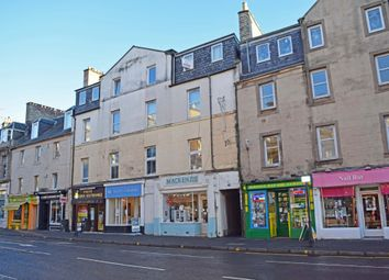 2 bed flat for sale in South Methven Street, Perth, Perthshire PH1