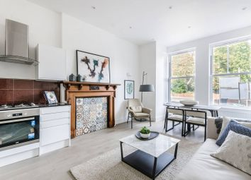 Thumbnail 2 bed flat for sale in Thurlow Park Road, West Dulwich