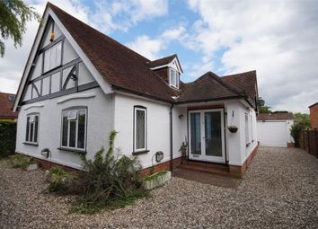 Thumbnail 4 bed detached house for sale in Pitts Lane, Earley, Reading, Berkshire
