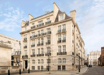7 bed property for sale in Cleveland Row, St James's SW1A
