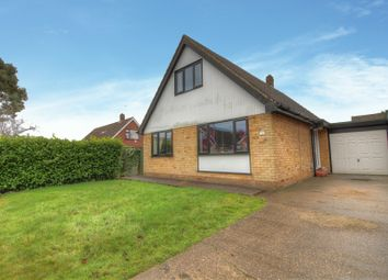 4 bed detached house for sale in Dower Rise, Swanland, North Ferriby HU14