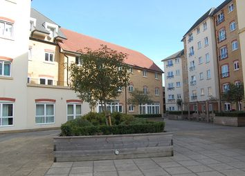 Thumbnail 2 bedroom flat to rent in NN1 2Jy, Northampton,