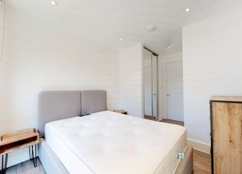 Thumbnail 2 bedroom flat to rent in East Tucker Street, Bristol