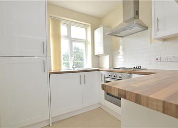 Thumbnail 1 bedroom flat to rent in North Way, Headington, Oxford