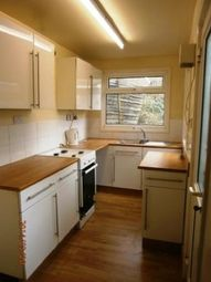Thumbnail 2 bed terraced house to rent in Terry Road, Stoke, Coventry
