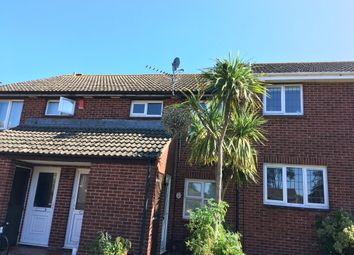 Thumbnail 1 bed flat to rent in Sturcombe Avenue, Paignton