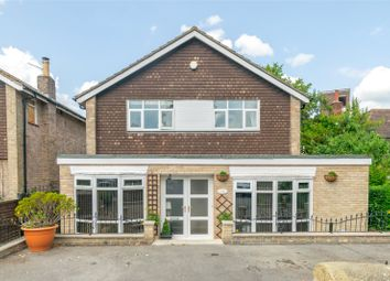 4 bed detached house for sale in Stonegate Road, Leeds, West Yorkshire LS17