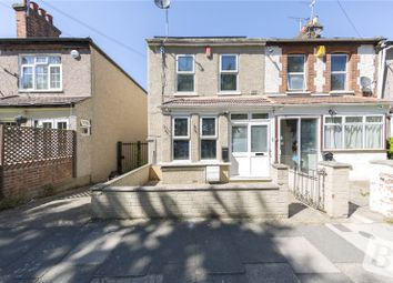 Thumbnail 5 bedroom end terrace house for sale in Athol Road, Erith, Kent
