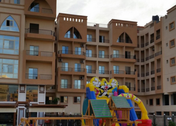 Thumbnail 1 bedroom apartment for sale in Hurghada, Hurghada