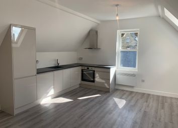 1 bed flat to rent in Spring Road, Leeds, West Yorkshire LS6
