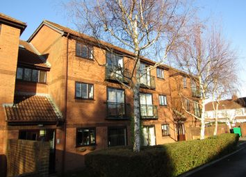 2 bed flat for sale in Beechmount Court, Beechmount Grove, Bristol BS14