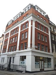 Thumbnail Office to let in 7 Buckingham Street, London