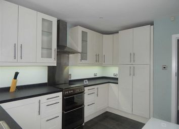 Thumbnail 3 bedroom maisonette to rent in Wells Drive, Kingsbury, Middlesex