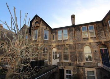 2 bed flat to rent in Endcliffe Mansions, Atlantic Road, Weston-Super-Mare BS23