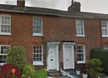 Thumbnail 2 bed terraced house to rent in George Street, Tunbridge Wells
