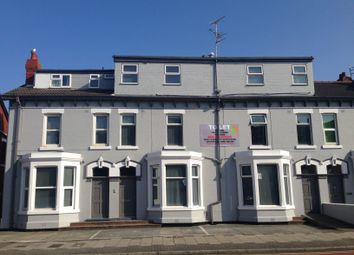 Thumbnail 21 bedroom shared accommodation to rent in 94-98 Palatine Road, Blackpool