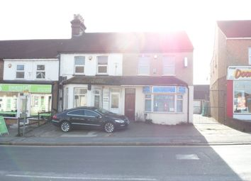 Thumbnail Retail premises to let in High Street, Swanley