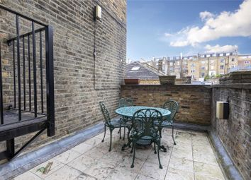 2 bed flat for sale in Queen's Gate Gardens, London SW7