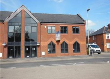 Thumbnail Office to let in Pearson Court, 3 Kings Road, Fleet